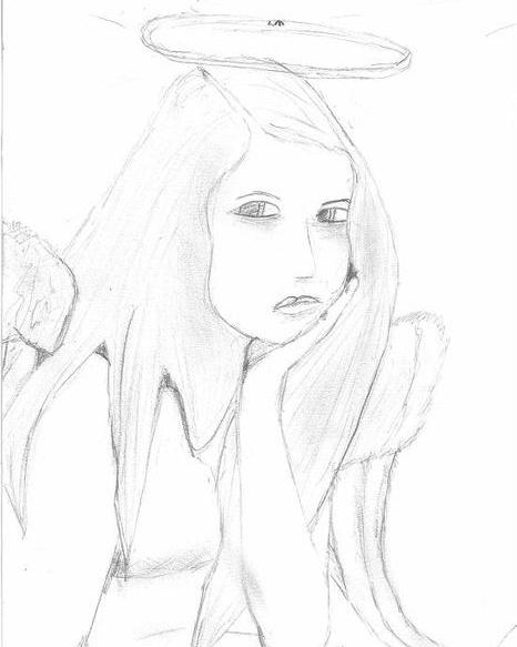 2009 Illustration by Lucas Milliron