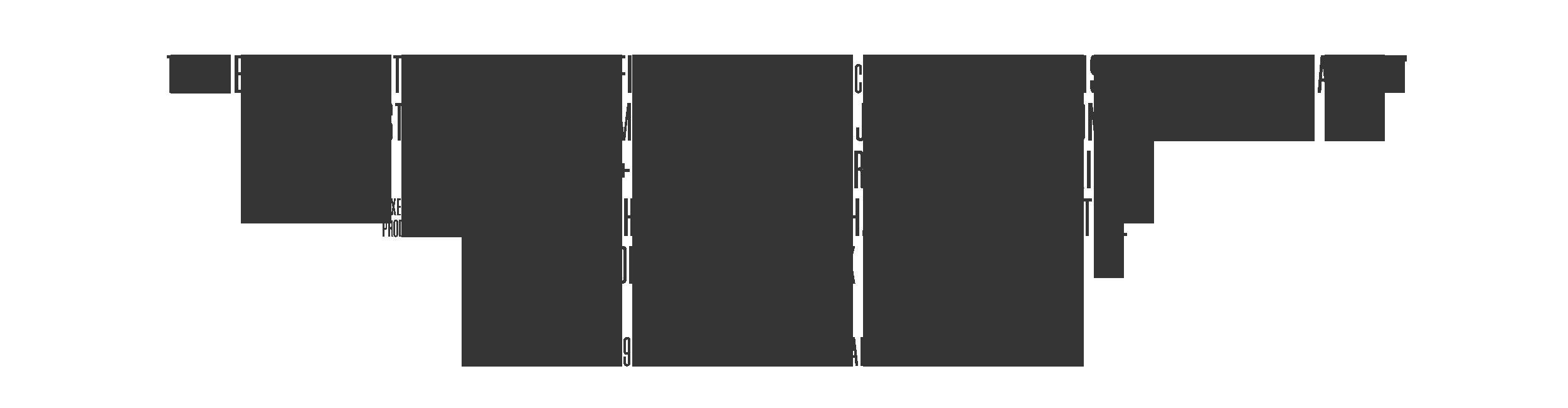 Billing Block_TCTSA_1.25.19_final_for website_grey.png