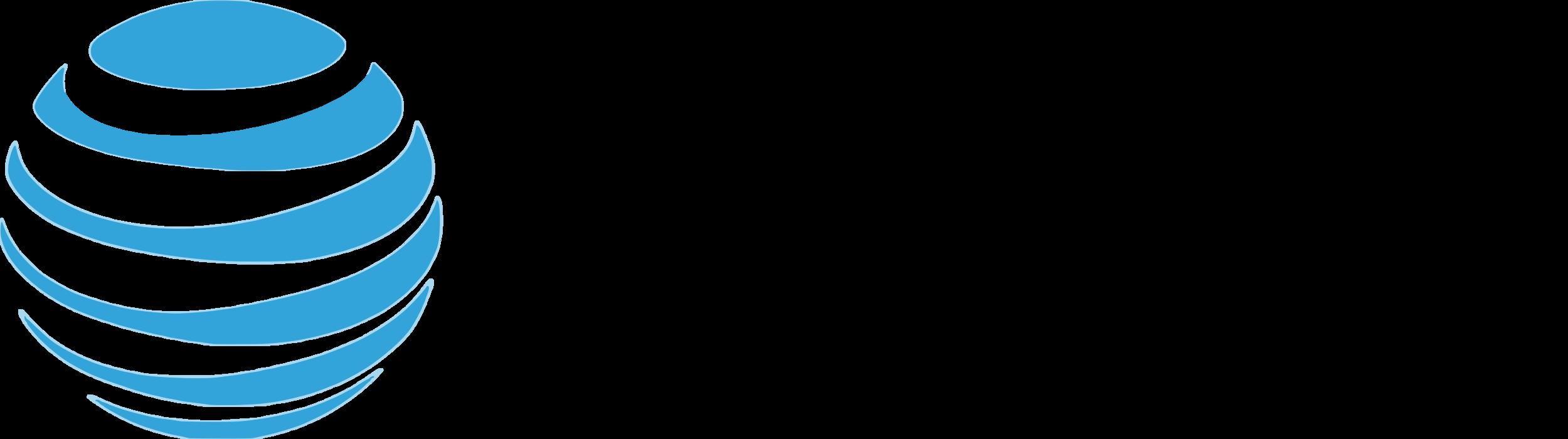 DirecTV_logo.png