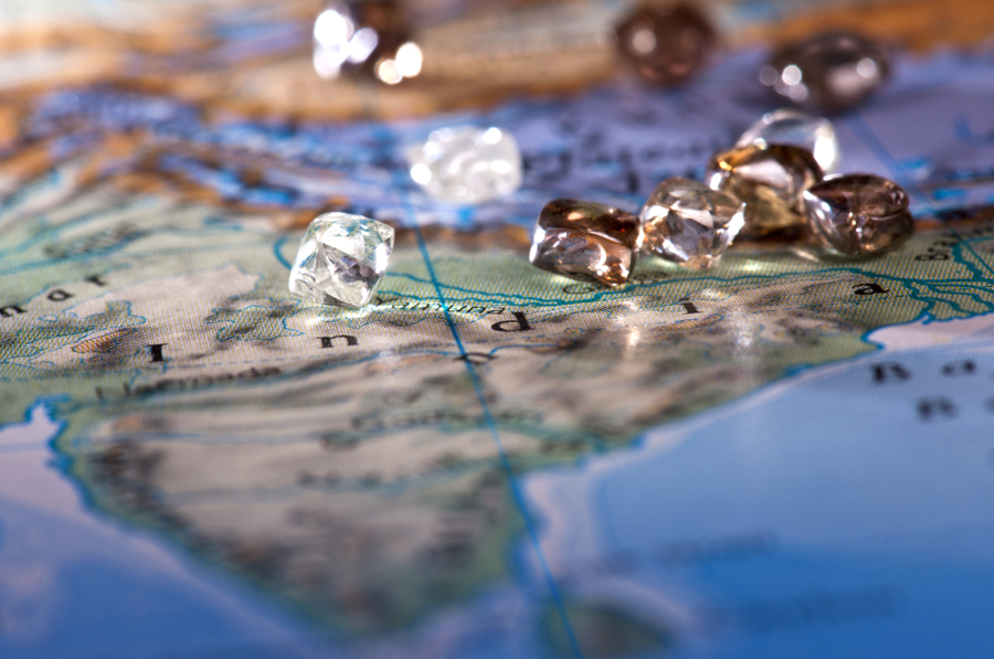diamond mining.jpg