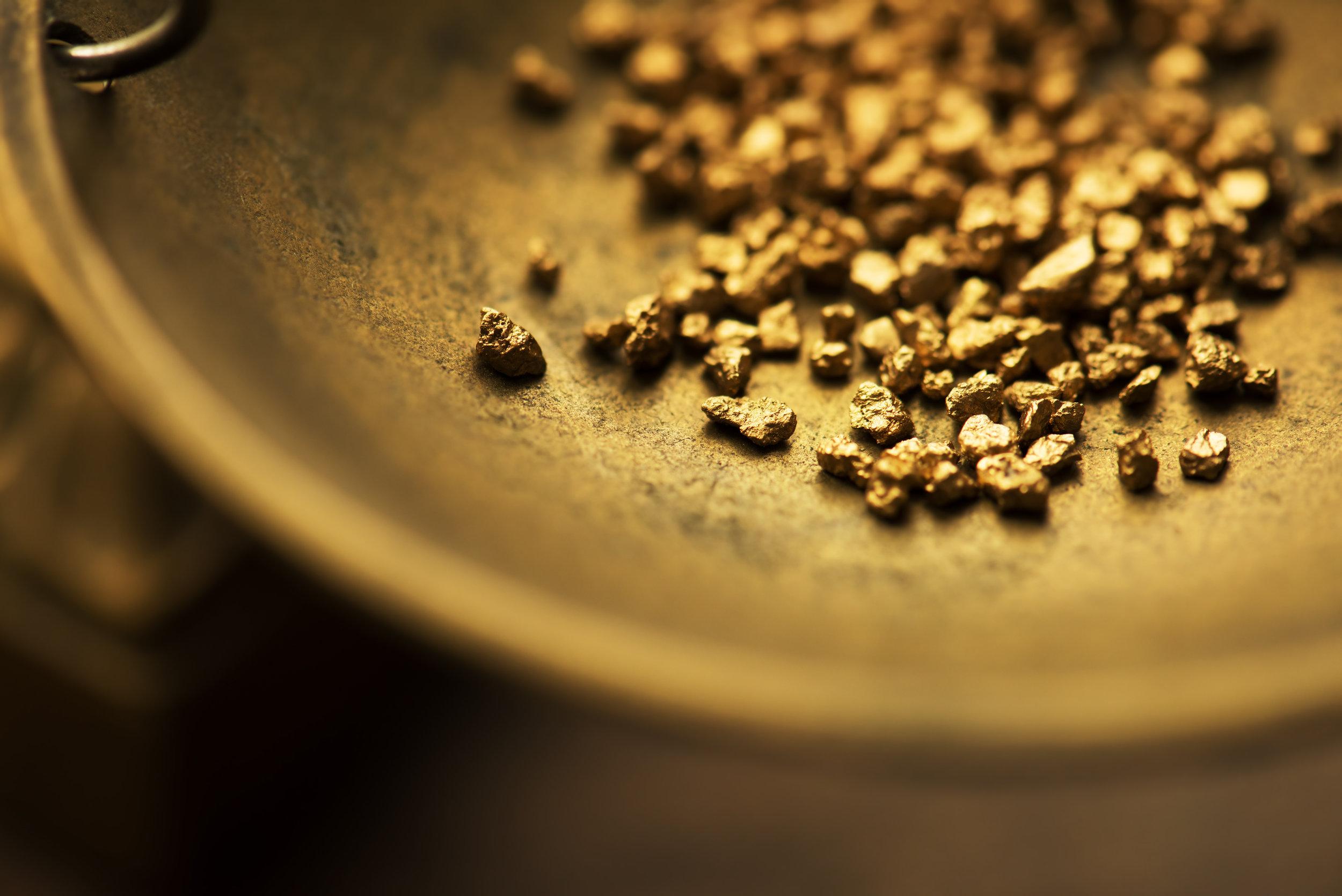 Fair Trade Gold test.jpg