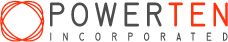 PowerTen_Logo.jpg