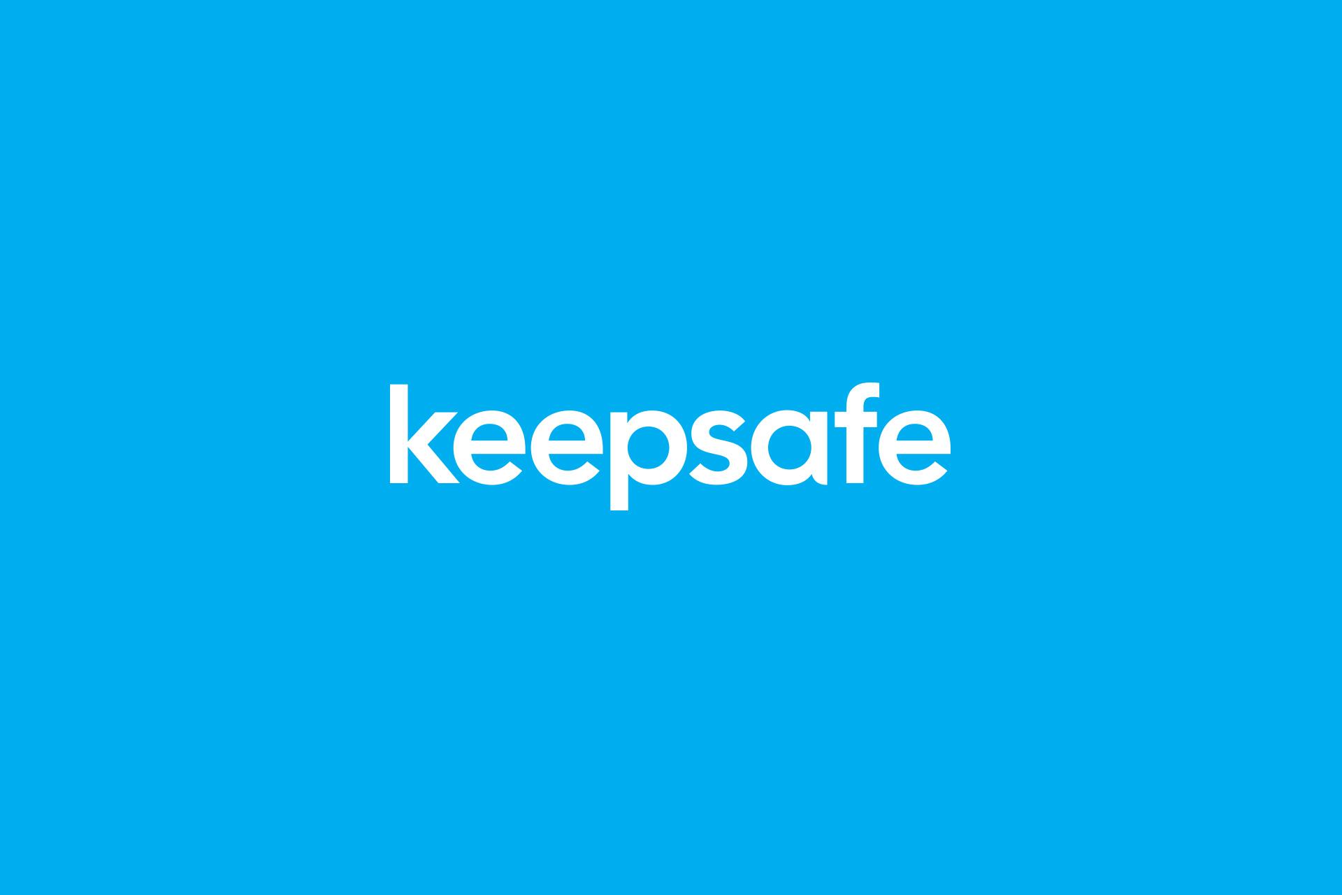 Anagraph-Keepsafe-logo.jpeg