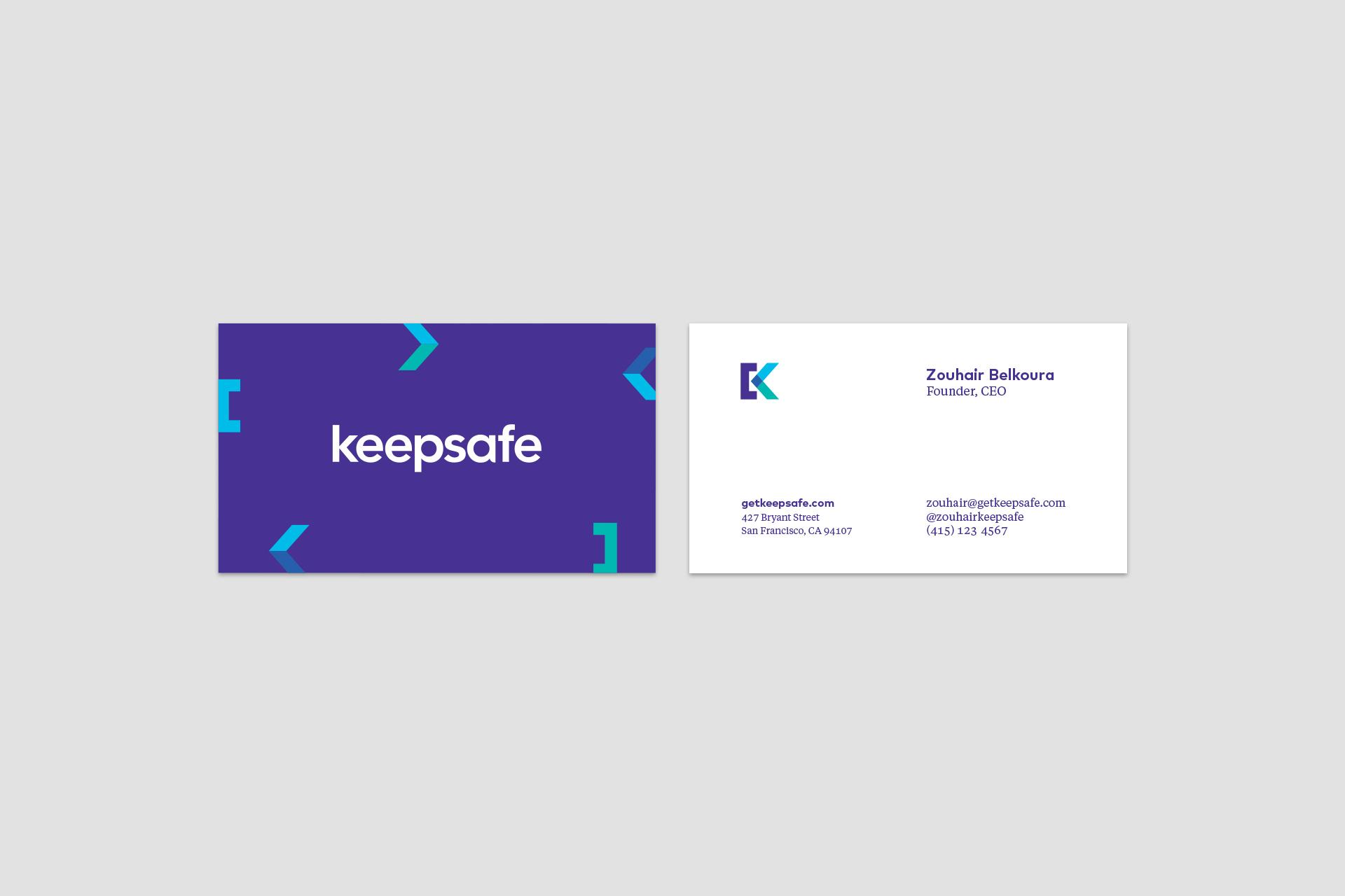 Anagraph-Keepsafe-BizCard.jpeg