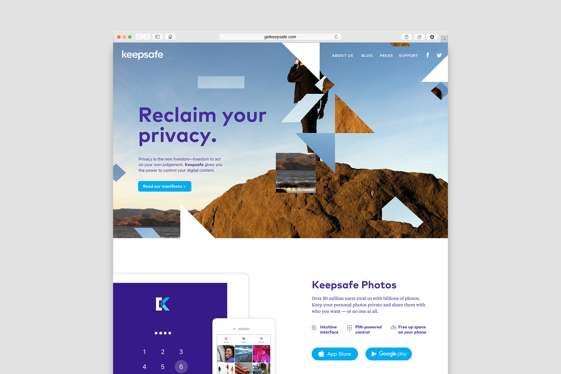 Anagraph-Keepsafe-Website.jpeg