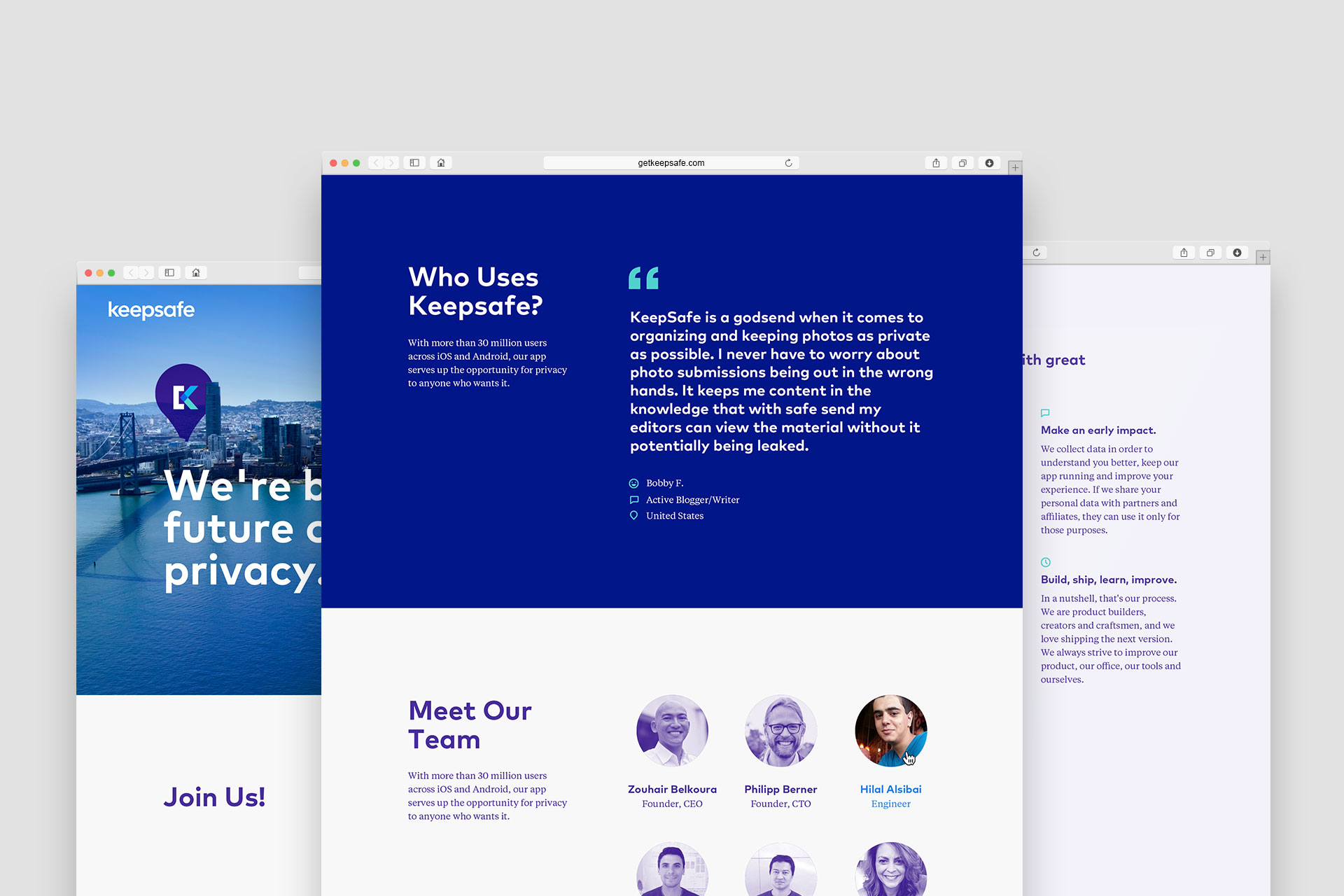 Anagraph-Keepsafe-Website3.jpeg
