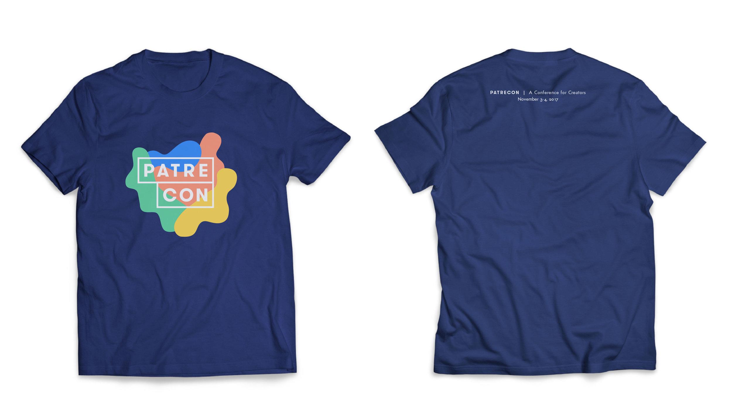 AGR_PTC_shirt-15.jpg