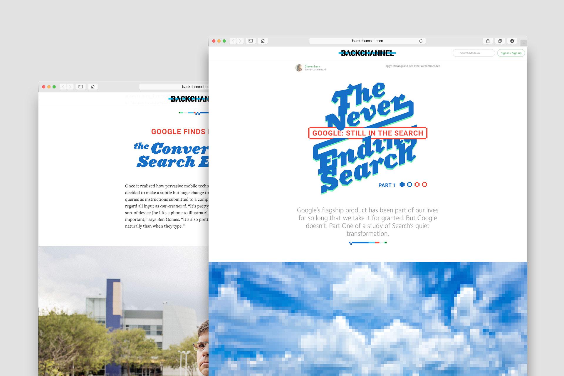 BCK_website1.jpg