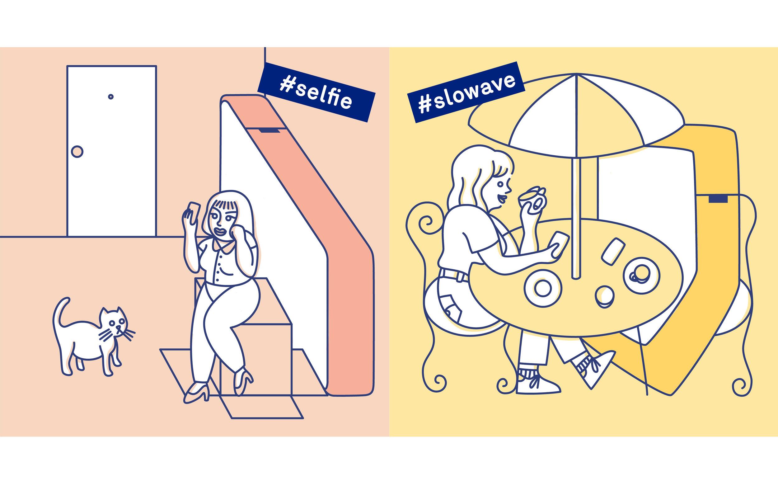 Casper_illustrations.jpg