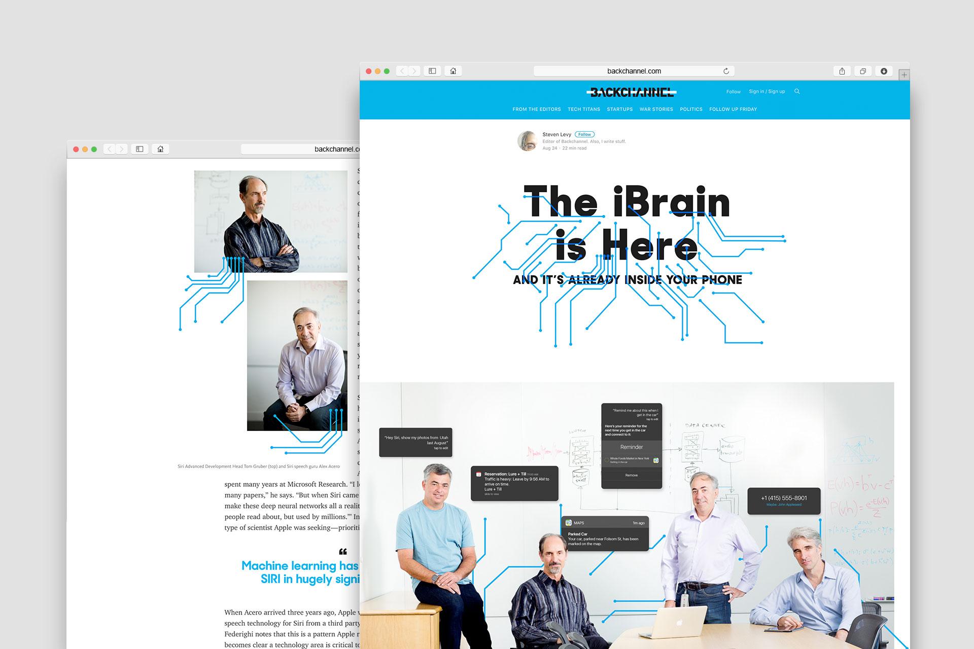 BCK_website5.jpg