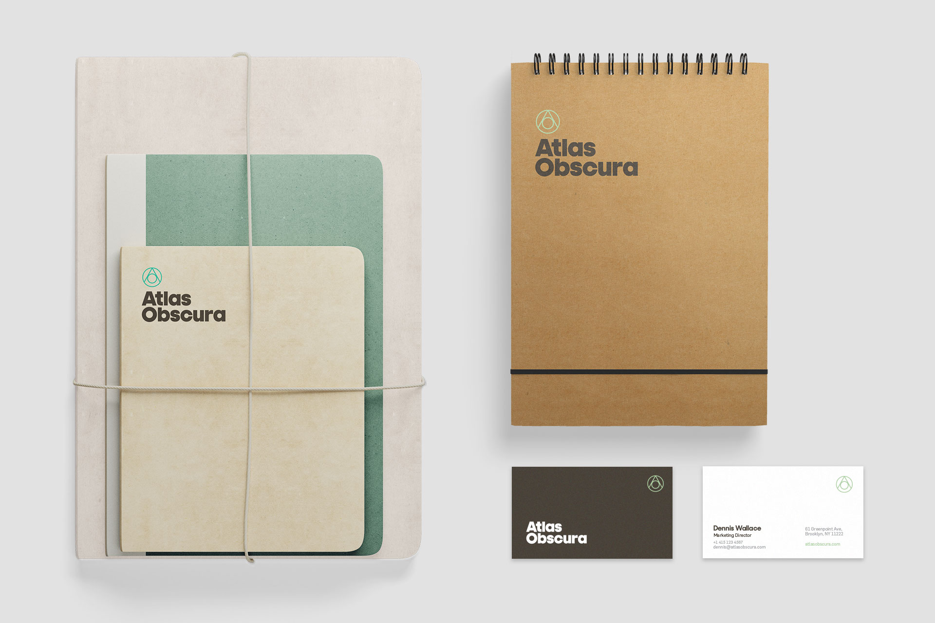 ATL_notebooks.jpg