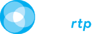 product-tank-rtp.png