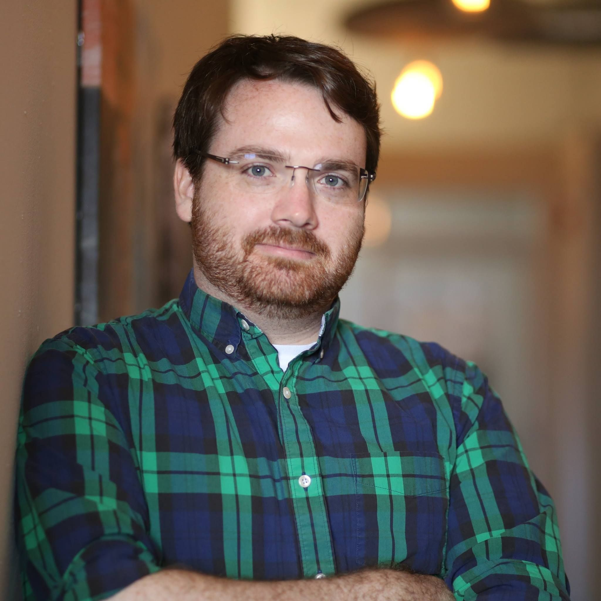 Dan Moore - Dan is Vaporware's Product Lead, with 10 years of startup product management experience. He guides client product management, design, and development through the lean startup process, validating ideas with users and metrics.