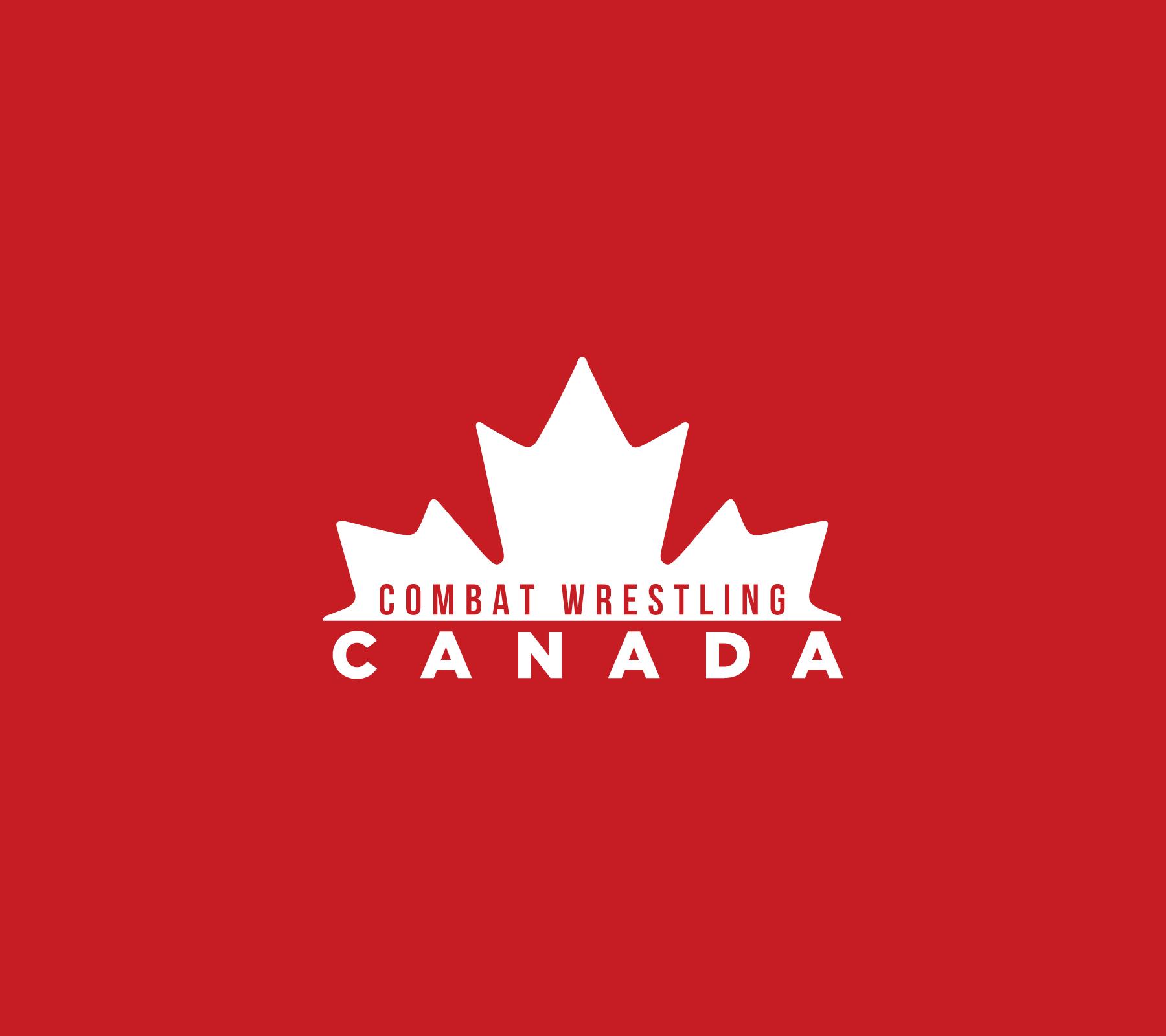 Combat-Wrestling-Canada2.jpg