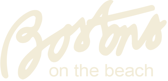 Bostons-logo.png
