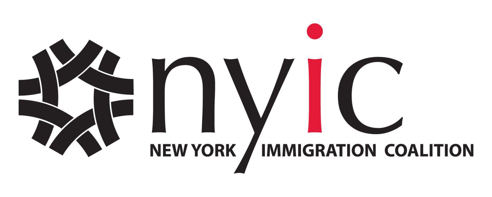 ny immigrant coalition.jpg