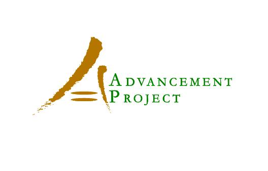 Advancement Project.png