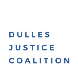 DJC Logo.jpg
