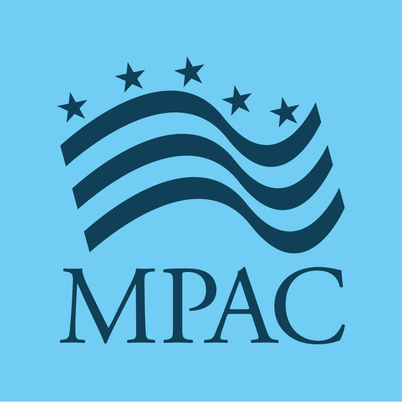 mpac-logo-primary.png