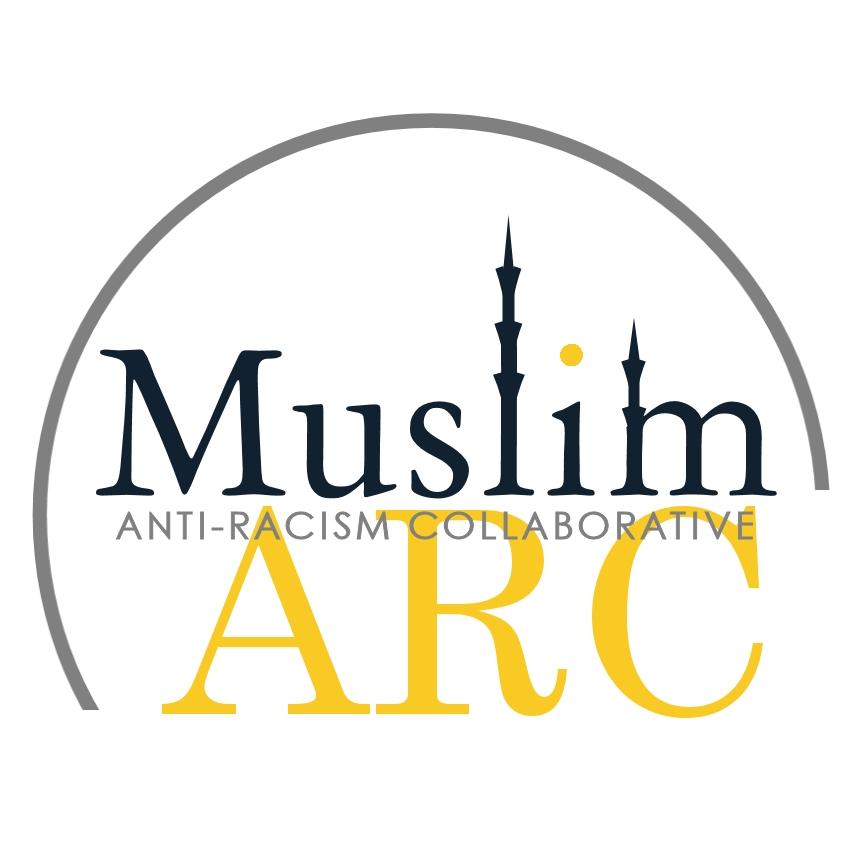 MuslimARCLogoSq.jpg