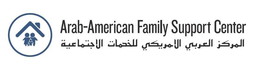 AAFSC logo.jpg