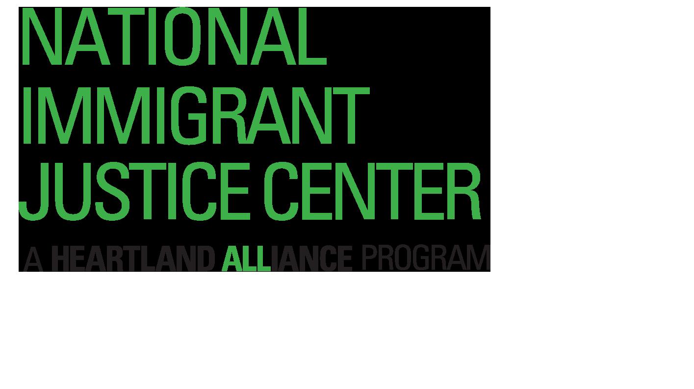 NIJC logo 2013 transparent.png
