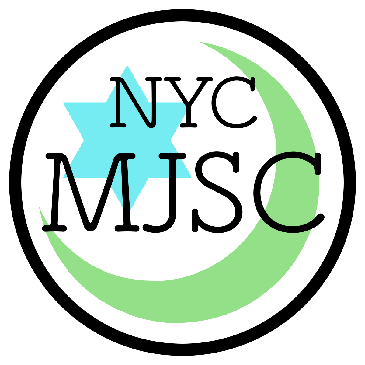 NYC_MJSC.png