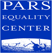 Pars-Square.png