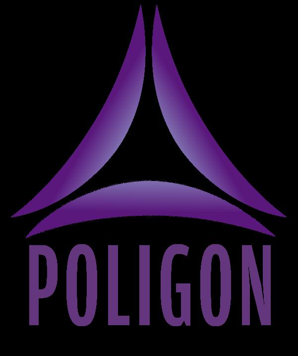 poligon_businessc.png