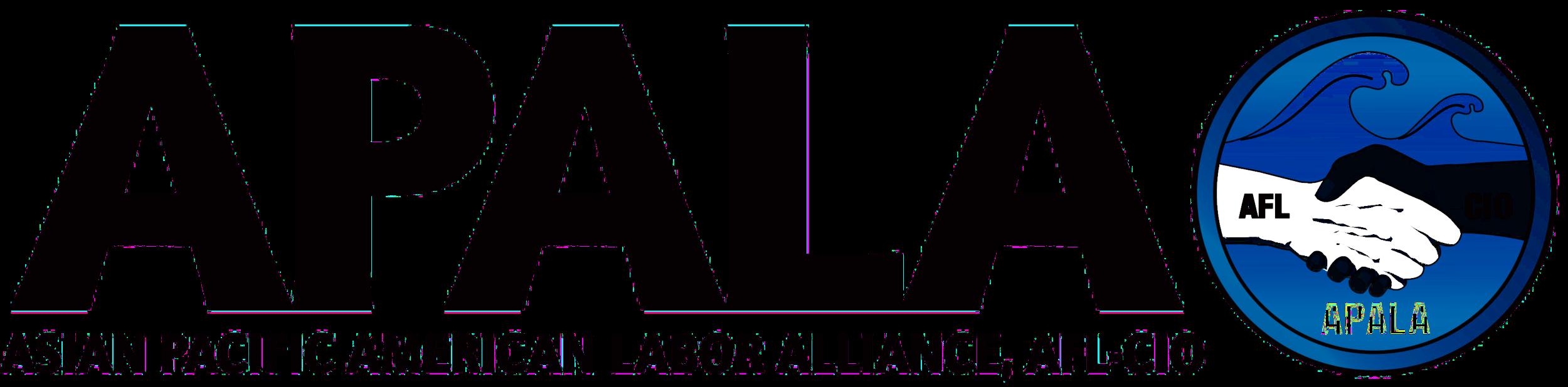 APALA-logoype-mark-transparent1.png