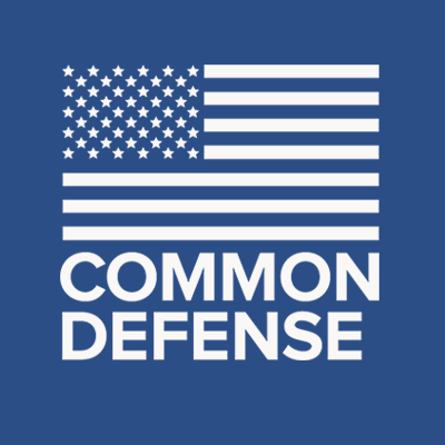 CommonDefense logo.png
