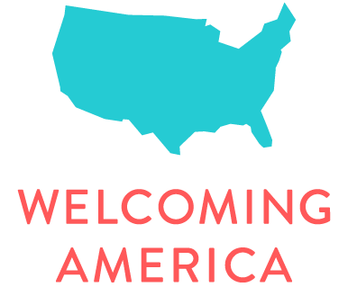 WelcomingAmerica_ColorStack_1 copy.png