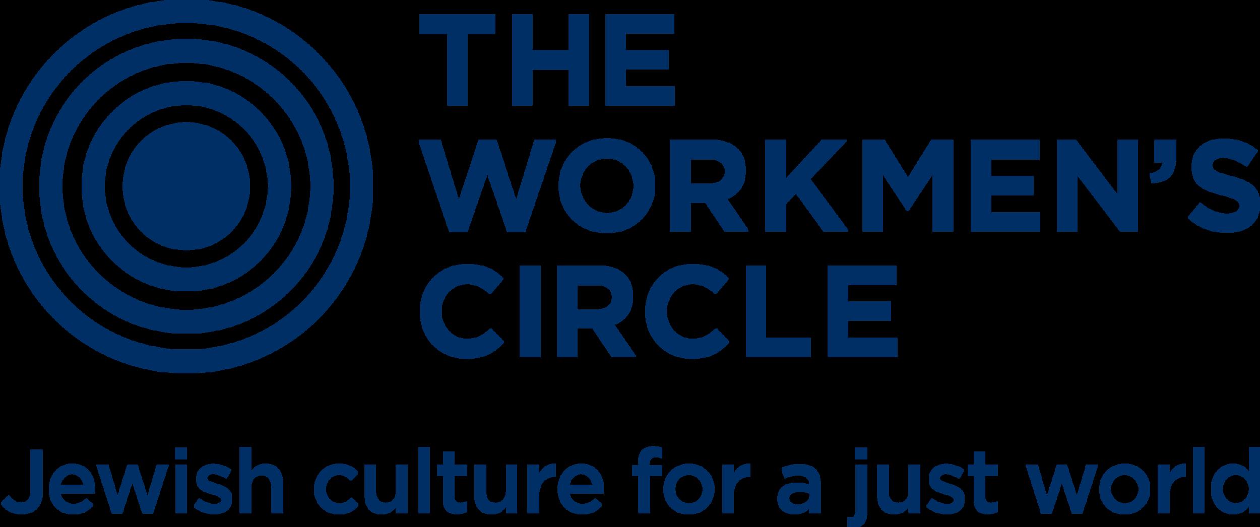 FINAL Logo and tagline Transparent.png