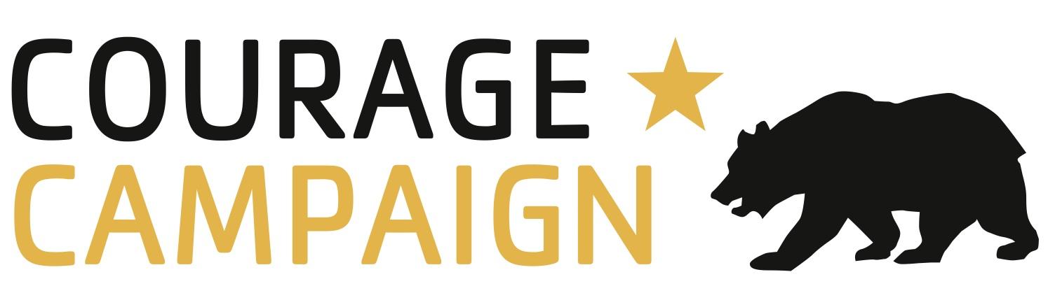 Courage Logo Color High Rez.jpg