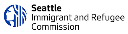 Seattle Immigrant and Refugee  Commission.png