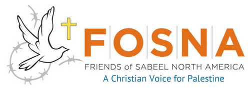 Logo with Tag Line (1).png