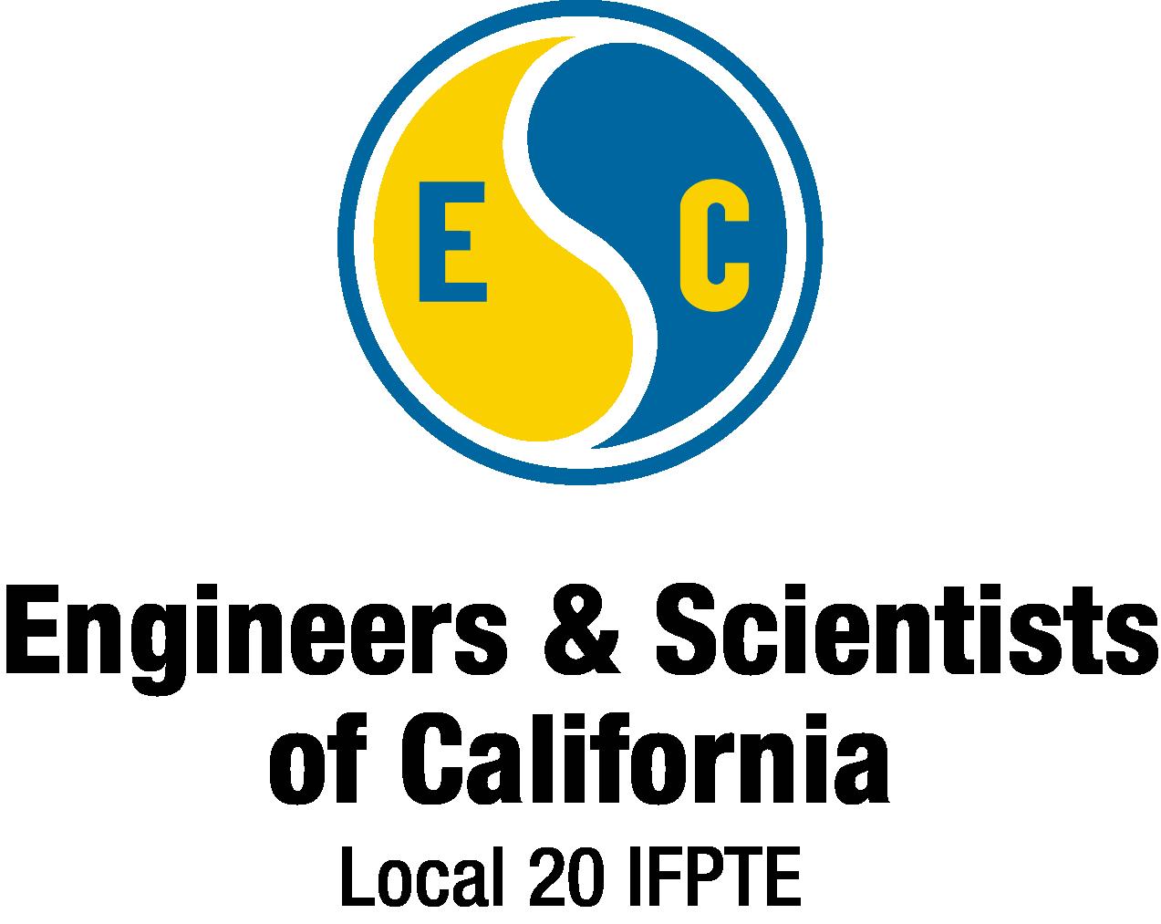 ESCL20_type_logo_color_2017_72.png