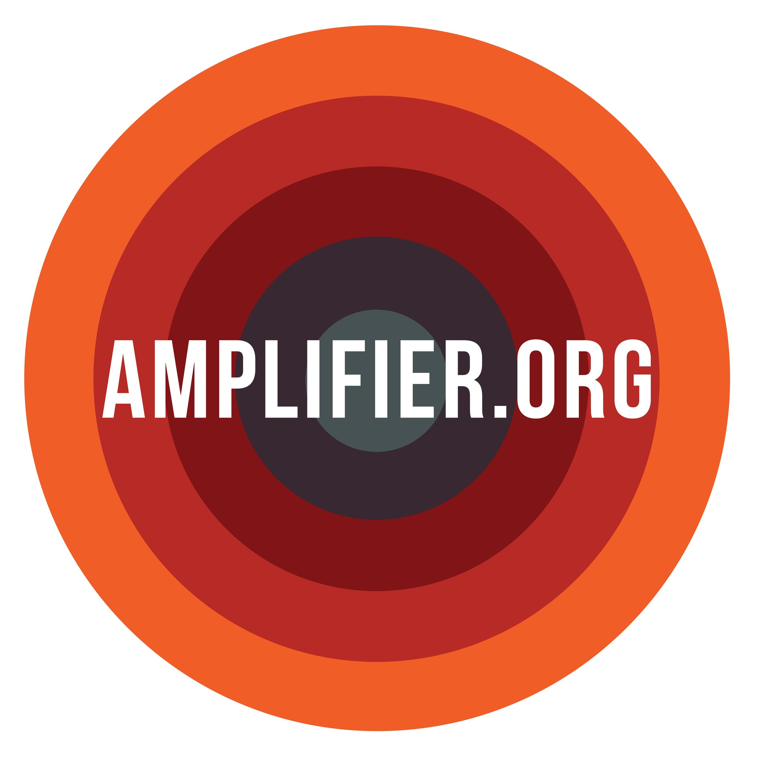 Amplifier.org.jpg