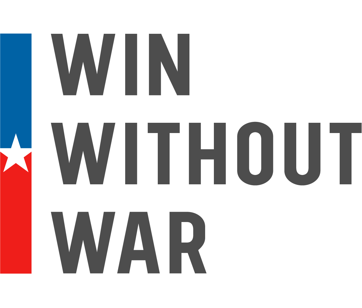 win-without-war-logo-square.png