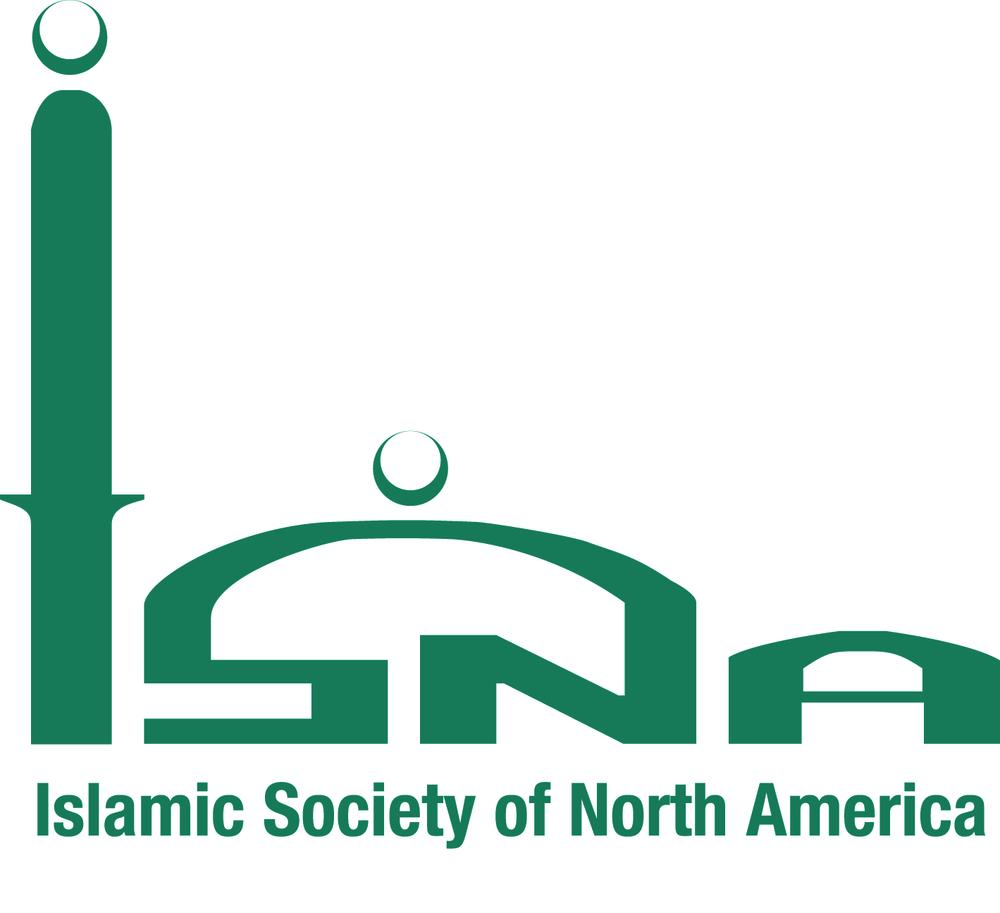 ISNA Logo transparent with Text.png