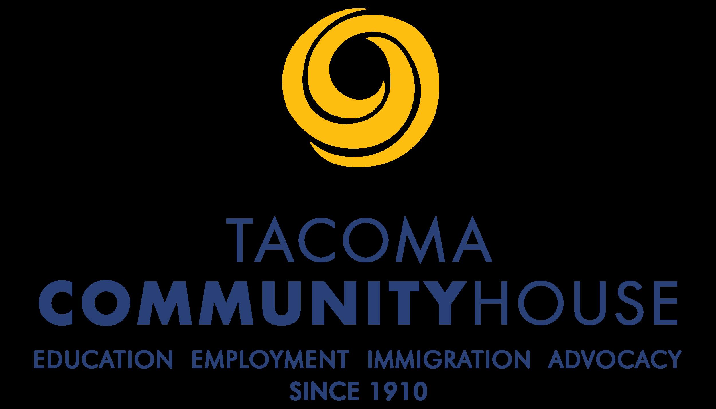 TCH Logo (Vertical, Tagline, Full Color).png