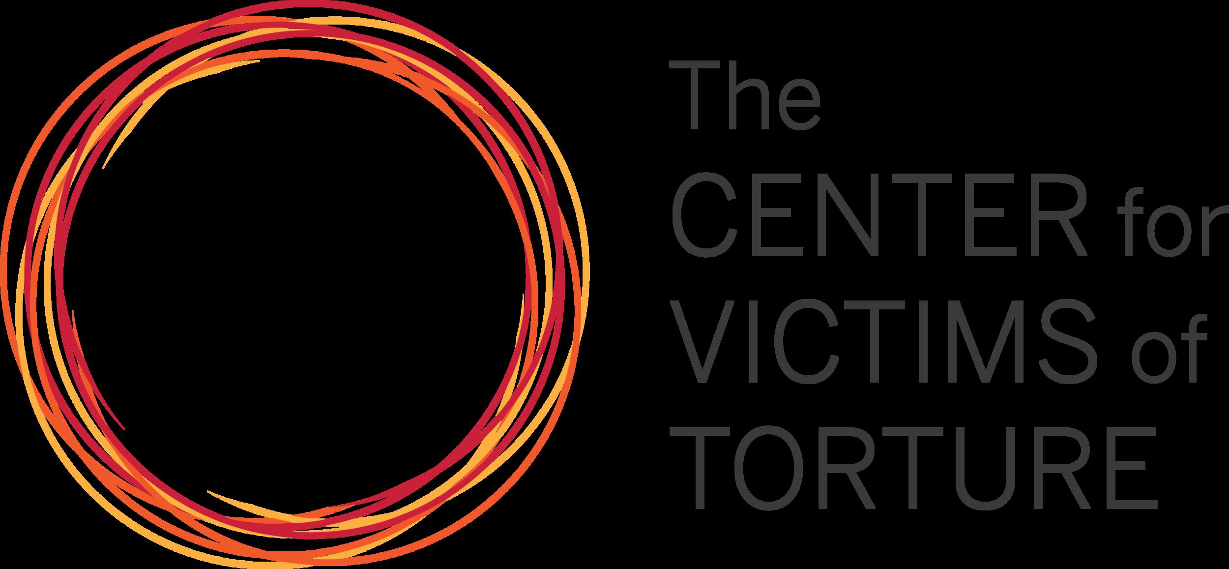 CVT-Logo-4C_Large-2017.png