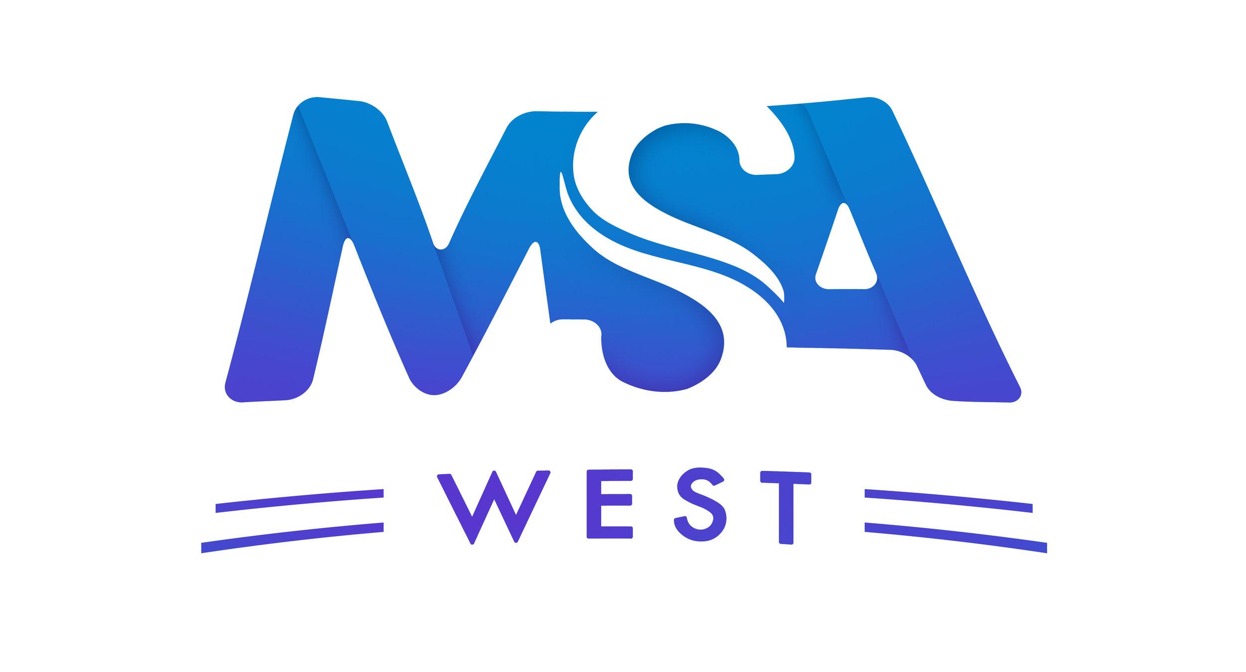 msa west logo colored.jpg