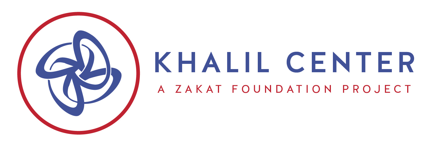 KC Updated Logo.jpg