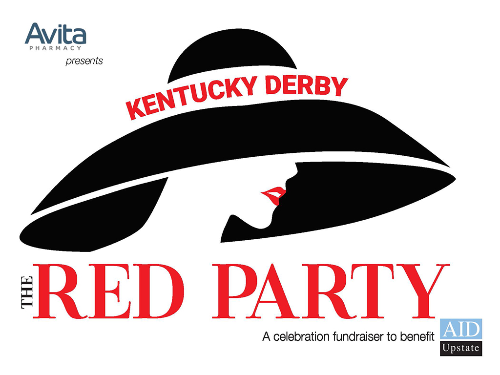 Red-Party-2019_Invitation_A2 Changes 3-25-2019_Page_1 resized 1024 x768 SquareSpace.jpg