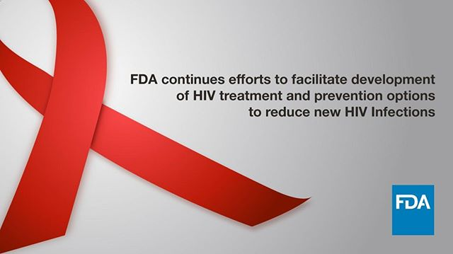 U.S. Food and Drug Administration approves second drug to prevent HIV infection. What to know more visit:  http://ow.ly/SeVm50wBOIU  #endHIVepidemic #aidupstate