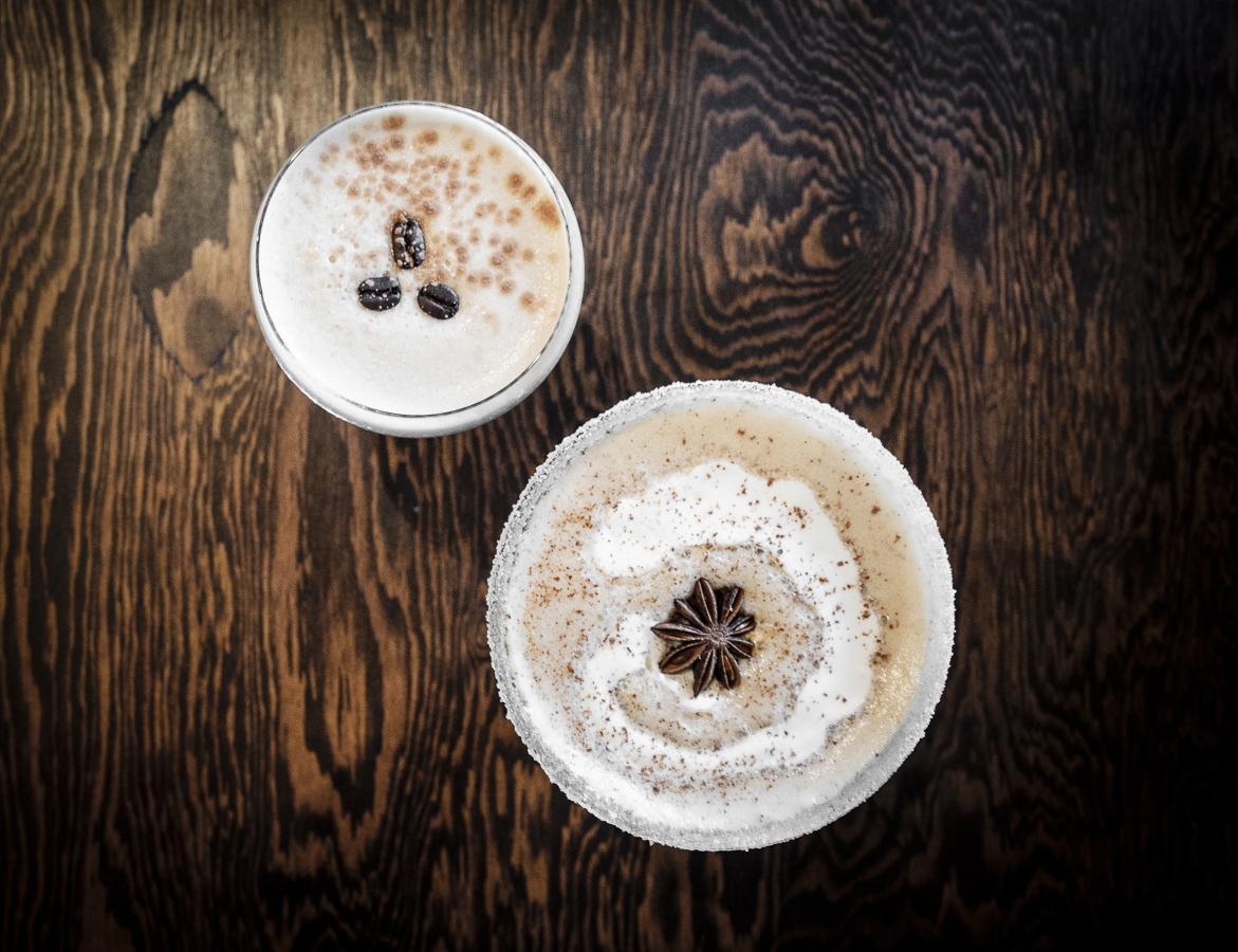 Coffee Web-7.jpg
