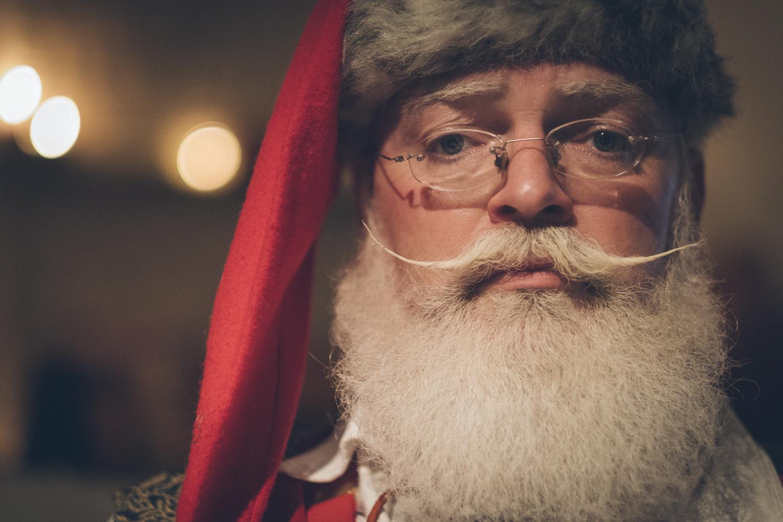 Santa Web-5.jpg