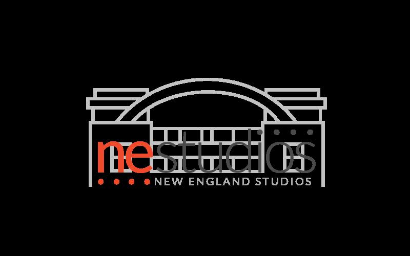 NE Studios logo.png