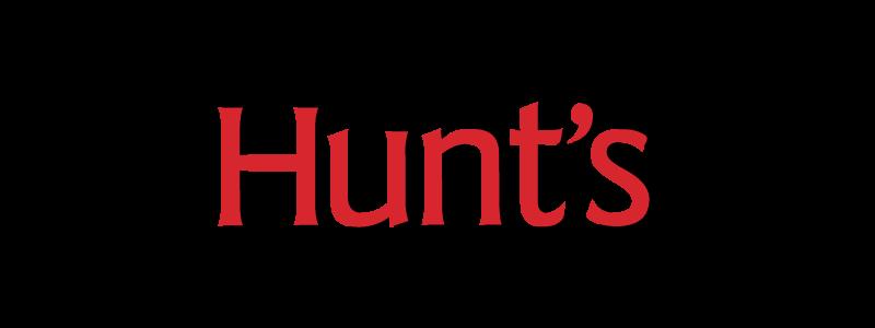 Hunts logo.png